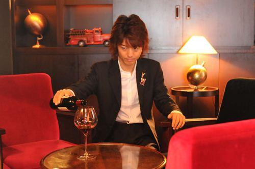 恋に叶棒(かなぼう)の 『満月ロゼ』がもっと魅力的になる簡単お料理!