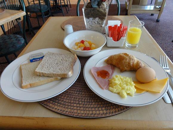 意中の男性を落とすには「夕食」よりも「朝食」が大事!?