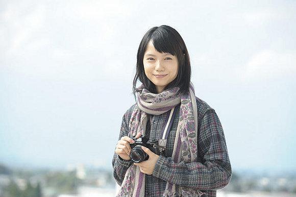 主演映画『神様のカルテ』で櫻井 翔が悩んだ理由とは?【最新シネマ批評】