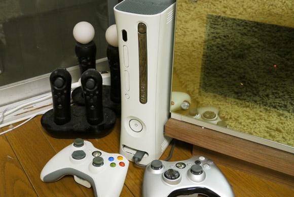 Xbox360はなぜ日本で売れないのか /日本独自の文化と強烈な自負が壁に?
