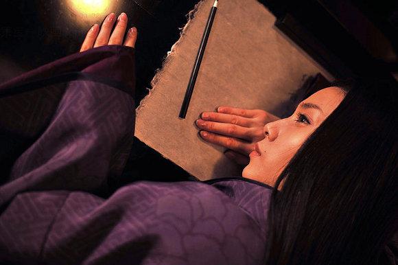 生田斗真主演『源氏物語 千年の謎』でわかる! 女子が光源氏を好きな理由【最新シネマ批評】