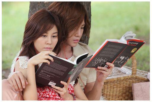 映画『きみはペット』が韓国で上映禁止? チャン・グンソク人気、日韓の温度差が明らかに【最新シネマ批評】