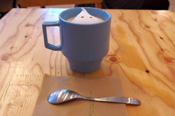クリエイティブなカフェ「FabCafe」が渋谷に誕生! Wifi、電源完備でノマドピープルにもオススメ