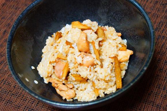 【ウマすぎ注意】美味しんぼでも紹介された大分最強のゴハン『吉野の鶏飯』が激美味!おかわりが止まらない