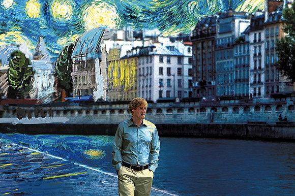 パリの魅力再発見! ウディ・アレン監督作『ミッドナイト・イン・パリ』【最新シネマ批評】