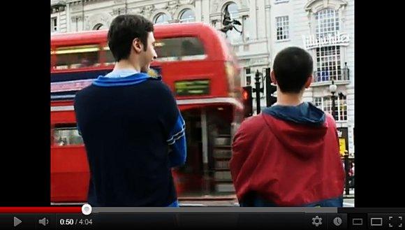 オリンピックとあわせて楽しみたい! いかにもイギリスなアーティストによる「ロンドンを感じる曲」10選