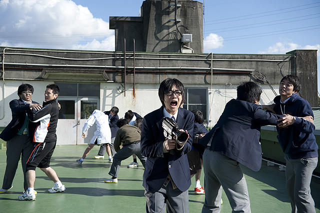 映画『桐島、部活やめるってよ』誰もが「あるある!」と納得する理由【最新シネマ批評】