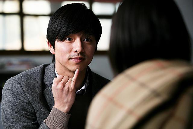 児童虐待を告発した実話の映画化『トガニ 幼き瞳の告発』は、韓国の法律と裁判所を動かした衝撃作!