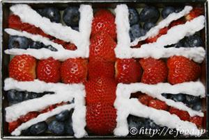 オリンピックを応援しながら食べたい! 各国の国旗をデザインした国旗弁当