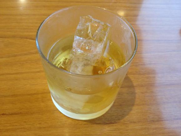 【デフレ速報】 あのファミレスでは「梅酒」「紹興酒」が100円で飲めちゃいます!したがって10杯注文しても1000円!