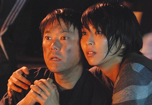 映画『夢売るふたり』は、西川美和監督のドSっぷりが恐ろしい結婚詐欺映画!【最新シネマ批評】