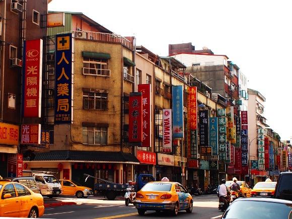 台湾の親日ぶりはそれでも不滅! 日本人ビジネスマンが次々に体験した台湾のほっこり親日体験