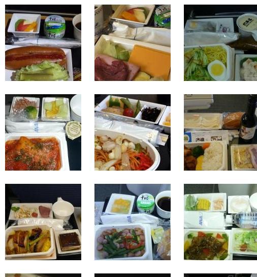 飛行機に乗る時コレを楽しみにしている方も多いハズ! 各航空会社によるめくるめく機内食ワンダーランド