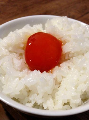 【贅沢質素のススメ】ひと手間かけて究極の卵かけご飯「漬けたまご飯」を作ろう!