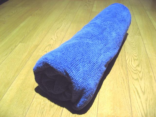 寒さから来る「足のむくみ」「肩こり」を解消! 超簡単なセルフケアで対策できるよ!