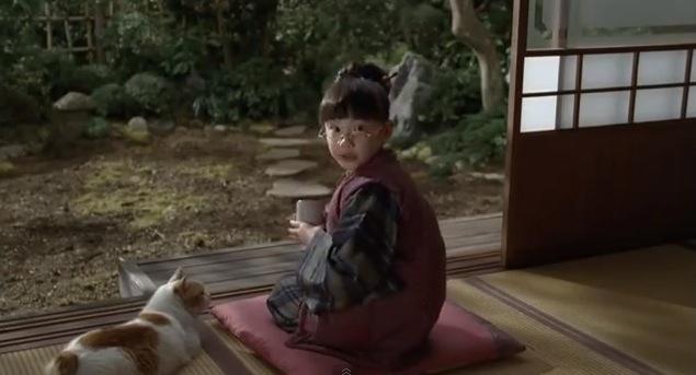 あの芦田愛菜ちゃんが、おばあちゃんになっちゃった! 最大10万円キャッシュバックキャンペーン中のSUBARUのCMに萌える人が続出だよ~