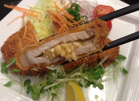 「納豆」好き必見〜ッ! 茨城の極上納豆を好きなだけ食べられるランチ/ 16日から始まった期間限定「納豆定期券」がスゴイぞ