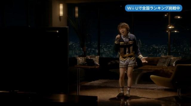 ゴールデンボンバー「女々しくて」を熱唱する西川貴教さんがめちゃめちゃかっこいい! ネットの声「さすがだわ。短パンは置いといて……」