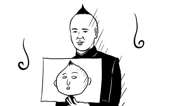 ちびまるこちゃんスピンオフ漫画『永沢君』が、劇団ひとり主演で実写ドラマ化決定! ネットの声「永沢君の破壊力がヤバい」「想像以上に衝撃的」