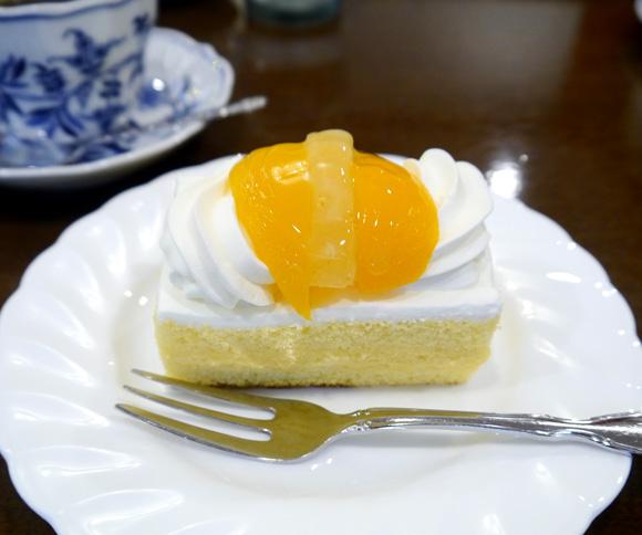【絶品スイーツ】長崎市だけでしか販売されていない「シースクリーム」が美味しすぎて笑いが止まらないよ~ッ!