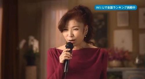 八代亜紀さんが歌う「残酷な天使のテーゼ」がうますぎて泣きそう/Twitterユーザーの声「ビブラートの揺れ幅www」