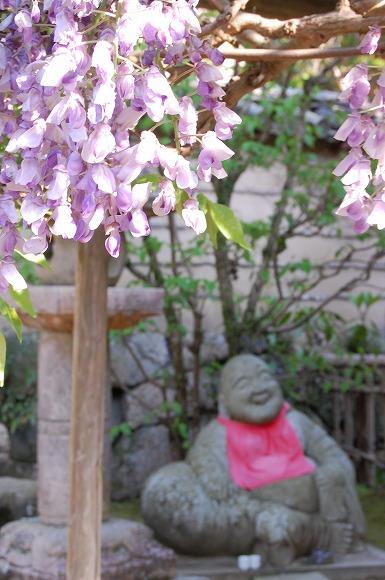 僧侶と念珠を作りながら交流するお見合いイベントが大人気!?/ネットの声「ついに来た! 涅槃系男子」
