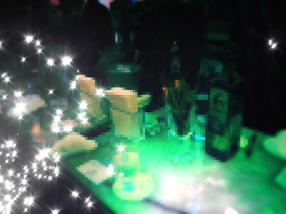 【女子の夜遊び】生まれて初めてホストクラブへ行ってみた/「初回」はオトクで明朗会計につき、臆せずに行くべし!!!!!