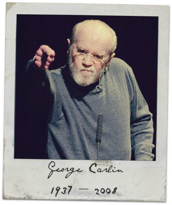 george-carlin3