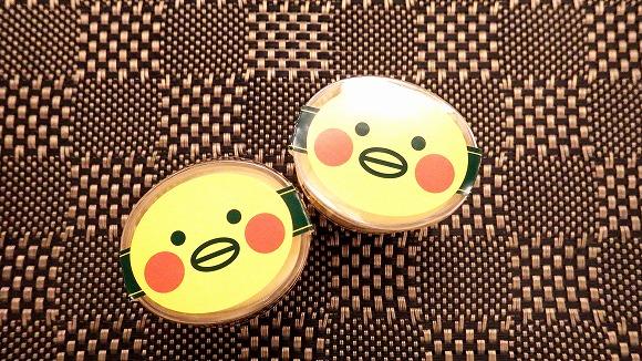 【かわいい熊本】コッコファームの「なめらかプリン」は号泣レベルのおいしさ / 約30年の人生の中で一番うまいプリンだった!!!