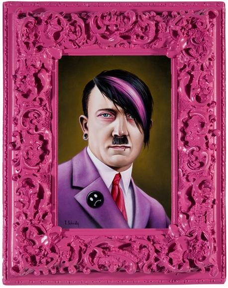 pink_hitler2
