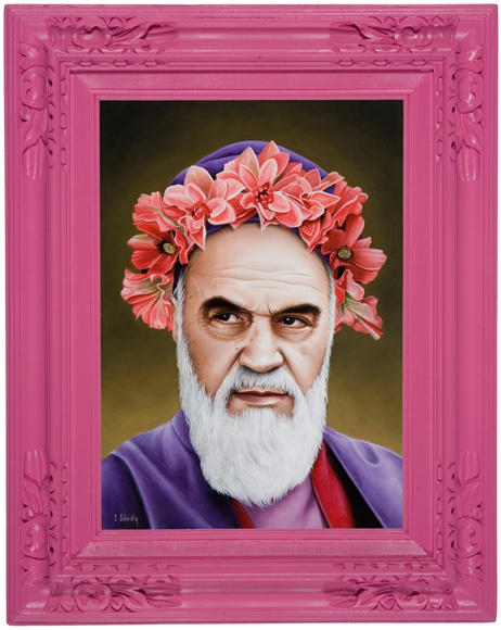 pink_khomeini