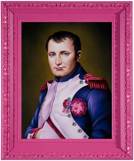 pink_napoleon