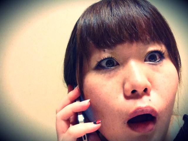 【体験談】女子の携帯電話番号をゲットできるガチャガチャが話題 / 実際に電話番号を提供したという女性に話を聞いてみた