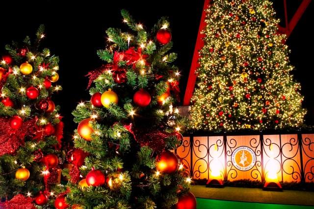 【クリぼっち】もう寂しくなんかない!! ひとりクリスマスの心構えと過ごし方 / バリキャリを装う、サンタ姿で仕事など