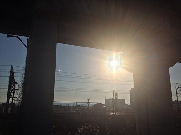 【お正月の風景】Pouchライターの正月の様子/ 福島・長野・渋谷・名古屋・奈良より