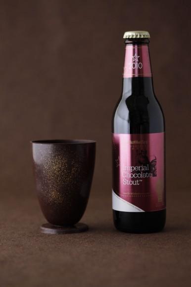 今年もバリボリ食べられるグラス限定発売! 昨年は販売開始後10分で売り切れた幻の逸品