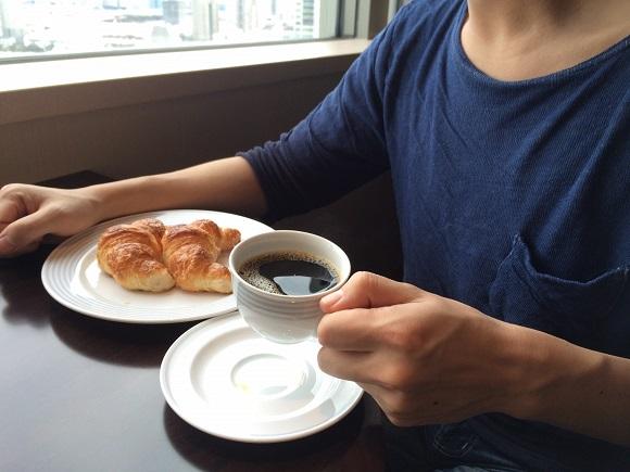 【おはよう乙女】乙女と飲みたいとっておきの甘酒ラテレシピ 「僕にも作ってくれる?」