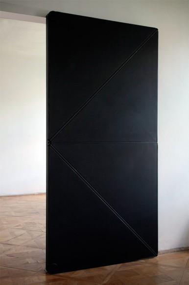 DOOR_TOP