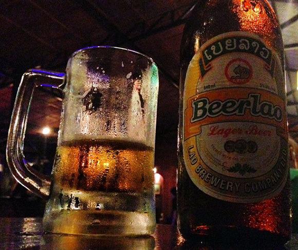 【どちらが正しい?】ノンアルコールビールを子供に飲ませた旦那と「離婚する!」と過剰にブチギレる奥さん