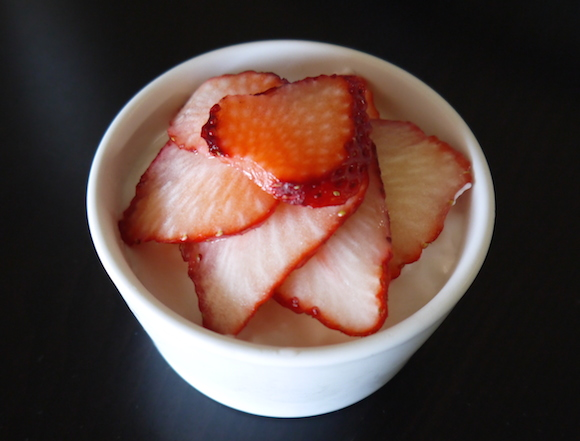 easy_mousse3