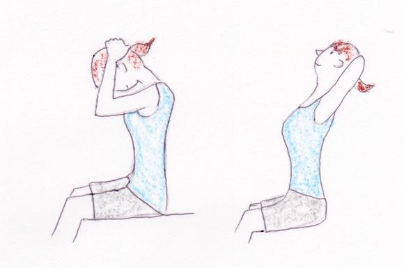 katakori_yoga2