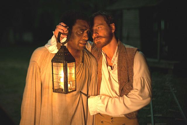 アカデミー賞「作品賞」受賞! ブラピが裏方で大活躍・アメリカの奴隷制度に鋭く切り込んだ傑作『それでも夜は明ける』【最新シネマ批評】