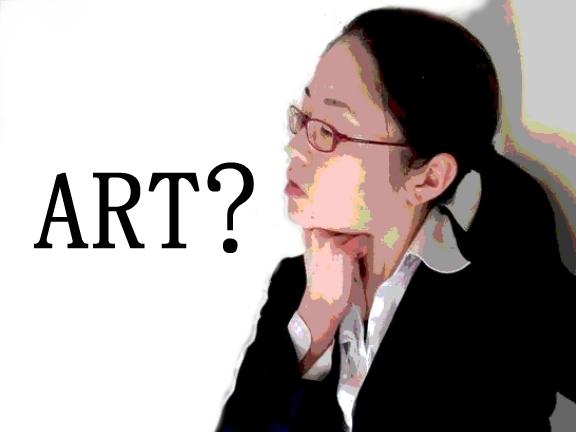 【アートに関する豆知識】明日からドヤ顔で披露できる! 中世の絵画に裸婦が多い理由、美大と芸大の違い、絵心なくても美大に入れる? etc…