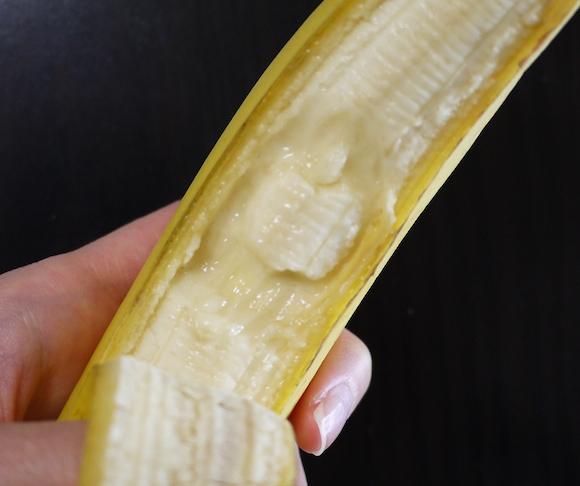 bananasc13