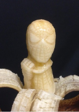 bananasc5