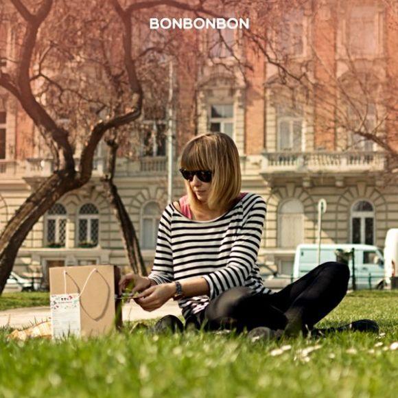bonbonbon11