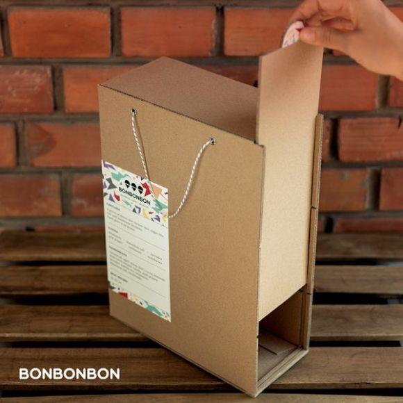 bonbonbon5