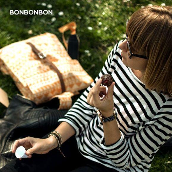 bonbonbon7
