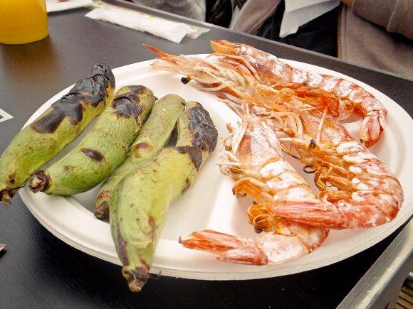 【5月25日まで】都会のど真ん中で肉を喰らう! 渋谷東急百貨店の屋上で「食材や酒の持ち込みOK!」のBBQができるんだってぇ! ということで行ってみたよ☆