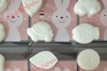 【マジっすかい】母乳で作った石けんが中国でバカ売れ! ハウツー動画も出てるらしい!